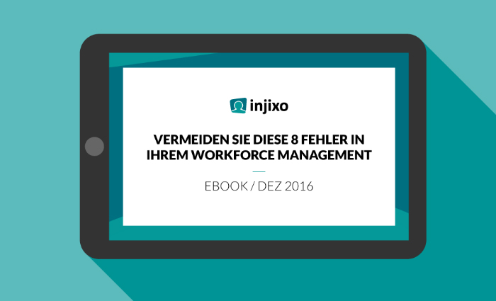 eBook Injixo