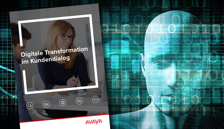 Avaya ebook