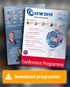 Download CCW programme