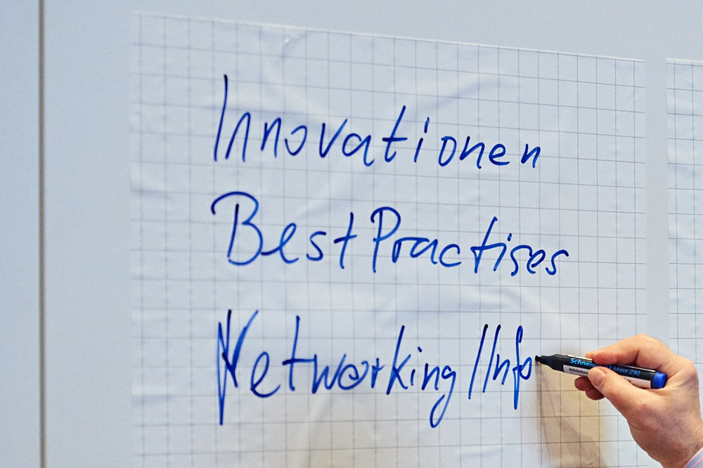 Innovationstag 2018