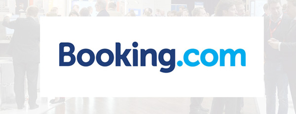hllive_booking