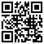 CCW App Android QR Code