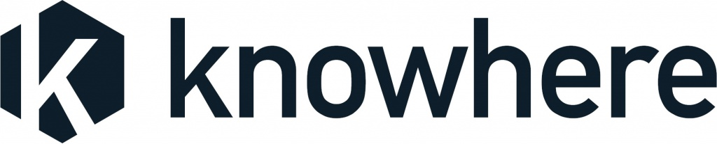Logo knowhere