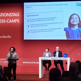 Innovationstag 2020